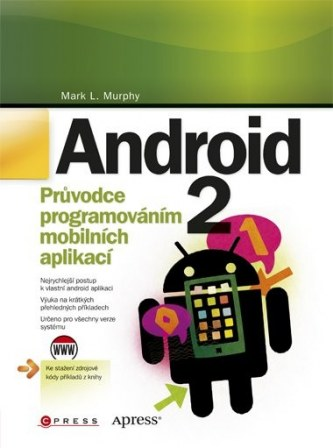 Android 2 - Mark L. Murphy