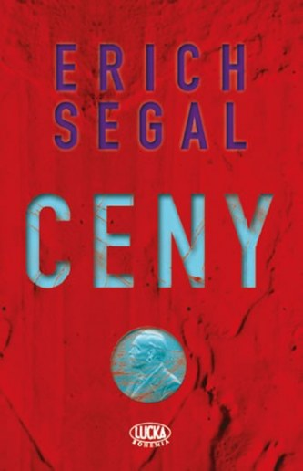 Ceny - Segal Erich