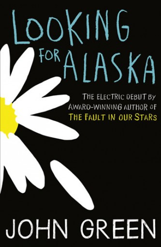 Looking for Alaska - Green John