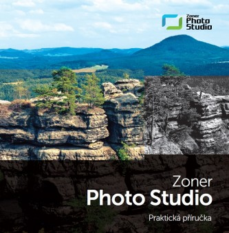 Zoner Photo Studio 18 - kolektiv